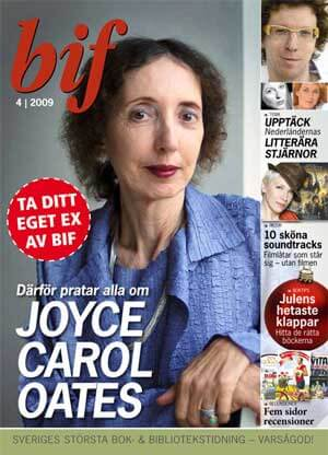 bif-04-2009